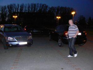 Spot Warszawski 28.04.2009 13